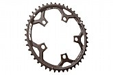 FSA 110mm Shimano/SRAM Pro Chainrings (11 Speed)