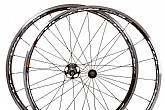 Fulcrum Racing 5 CX Clincher Wheelset