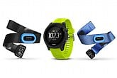 Garmin Forerunner 935 Tri Bundle GPS Watch