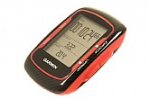 Garmin Edge 500 Red with Premium Heart Rate & Cadence