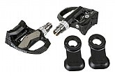 Garmin Vector 2 Power Pedal System