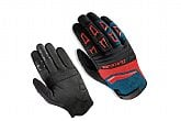 Dakine Mens Cross X Glove