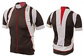 Gore Bike Wear Mens Oxygen Jersey