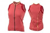 Gore Bike Wear Womens Power 3.0 Sleeveless Jersey