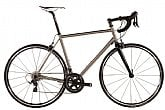 Guru Cycles Praemio Ultegra Titanium Road Bike