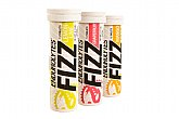 Hammer Nutrition Endurolytes Fizz 13 Serving Tube