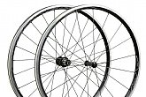 HED Ardennes Plus GP Clincher Wheelset
