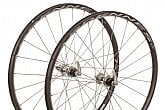 HED Ardennes Plus FR Disc Clincher Wheelset