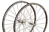 HED Ardennes Plus FR Clincher Wheelset