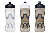 Fabric Water Bottle 25oz