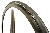 Hutchinson Atom Tubeless Road Tire