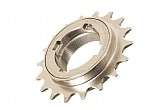 IRD Single Speed Freewheel