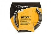 Jagwire Hyper/Universal Sport DIY Cable Kit (Clearance)