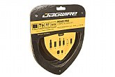 Jagwire Racer Road Pro Cable Kit