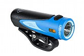 Light and Motion Urban 650 Commuter Light Set