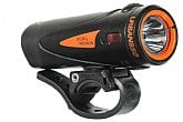 Light and Motion Urban 850 Trail Light