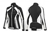 Louis Garneau Womens Glaze 2 Long Sleeve Jersey