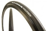 Maxxis Padrone Tubeless Road Tire