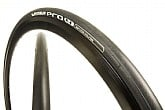 Michelin Pro4 Service Course 650c Road Tire