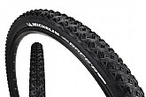 Michelin Wild RaceR Ultimate Adv. 29 Inch MTB Tire