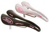 Selle SMP Womens Glider Saddle