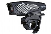 NiteRider Lumina 550 USB Light