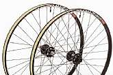 Stans NoTubes ZTR Flow 26 Inch Stock Wheelset