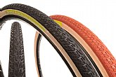 Soma Fabrications B-Line 650b Road Tire
