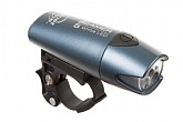 Planet Bike Beamer 5 LED Head Light