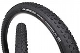 Panaracer Fat B Nimble 29 Inch Tire