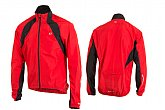 Pearl Izumi Mens Select Barrier Jacket