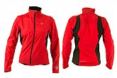 Pearl Izumi 2015 Womens Select Thermal Barrier Jacket