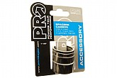 PRO Carbon Spacer Set