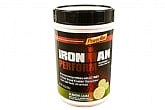 PowerBar Ironman Perform Powder (52 Serving)