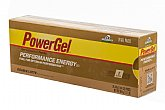 PowerBar Performance Energy PowerGel (Box of 24)
