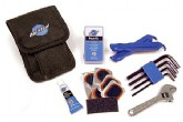 Park Tool WTK-1 Essential Tool Kit
