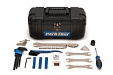 Park Tool SK-2 Home Mechanic Starter Kit