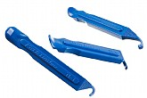 Park Tool TL-1 Tire Levers