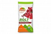 PROBAR Bolt Energy Chew (Box of 12)