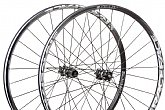 Race Face Aeffect 27.5 Wheelset