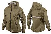 Showers Pass Womens Crossover Jacket