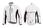 Showers Pass Mens Double Century RTX Jacket