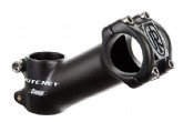 Ritchey Comp 30 Degree Stem