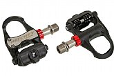 Ritchey WCS Echelon Carbon Road Pedals