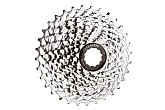 SRAM PG-1050 10-Speed Cassette