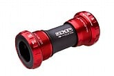 SRAM Red GXP Ceramic Bottom Bracket Cups