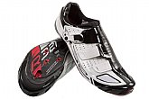 Shimano SH-R321E Wide Road Shoe