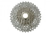 Shimano CS-M771 XT 10-speed Dyna-Sys MTB Cassette