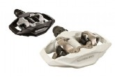 Shimano PD-M530 SPD Clipless Trail Pedals