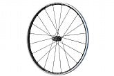 Shimano Dura Ace WH-R9100 C24 Wheelset